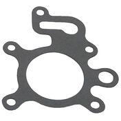 Sierra Inner Exhaust Gasket For OMC Engine, Sierra Part #18-0999-9