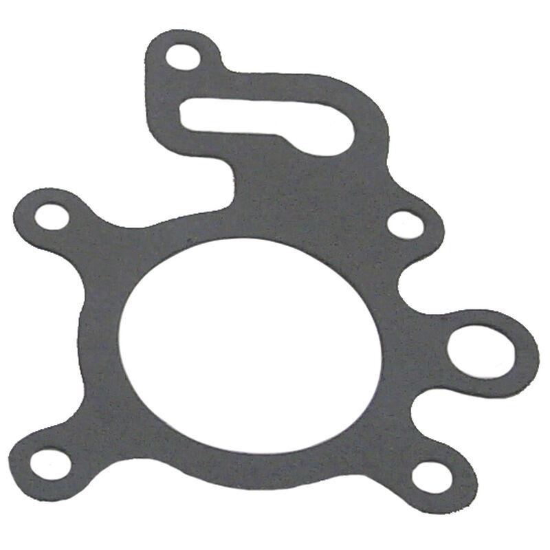Sierra Inner Exhaust Gasket For OMC Engine, Sierra Part #18-0999-9 image number 1