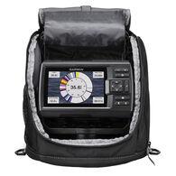 Garmin Striker Plus 5 GPS Fishfinder Ice Fishing Bundle