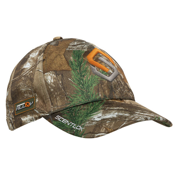 Scent-Lok Savanna Lightweight Hat