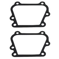 Sierra Bypass Cover Gasket For OMC Engine, Sierra Part #18-2876-9