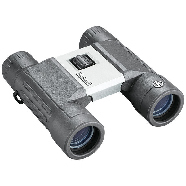 Bushnell PowerView 2 10x25 Binoculars