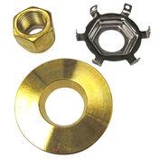 Michigan Wheel Mercury 4-Cylinder Attaching Hardware Kit