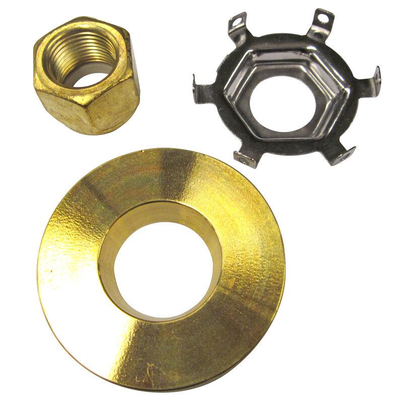 Michigan Wheel Mercury 4-Cylinder Attaching Hardware Kit image number 1