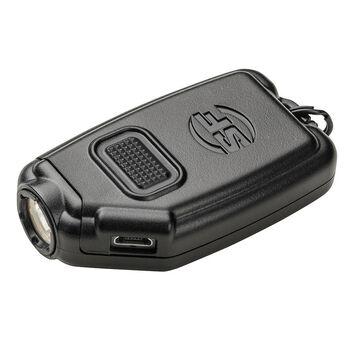SureFire Sidekick Keychain LED Flashlight