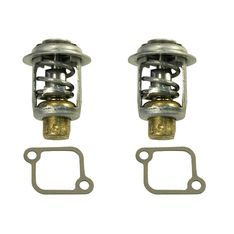 Sierra Thermostat Kit For Mercury Marine, Part #18-3605 image number 1