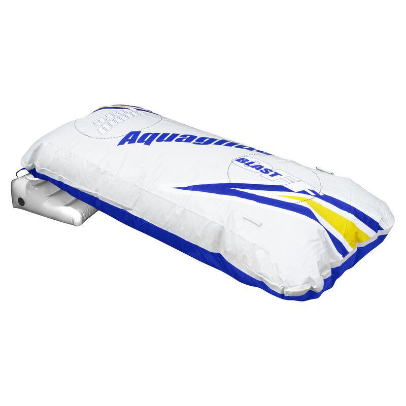 Aquaglide Blast II Air Bag image number 1