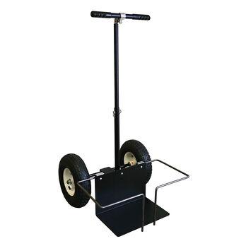 Flo-Fast Versa Cart