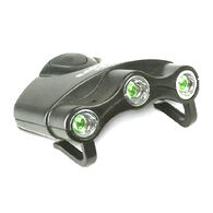 Cyclops Orion LED Switch Top Hat Clip