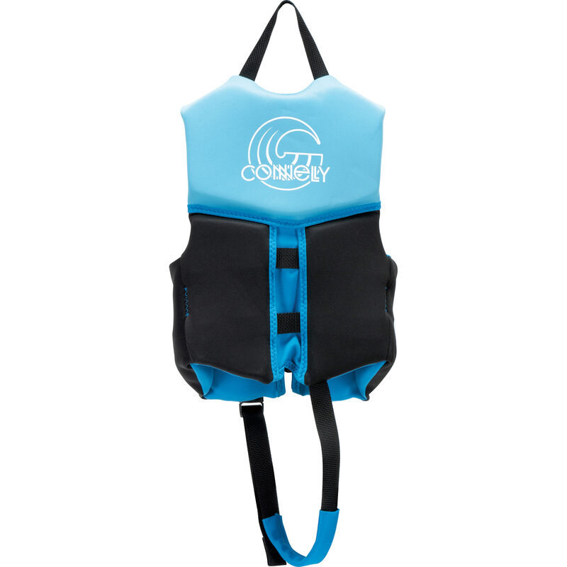 Connelly Child's Classic Neoprene Life Jacket image number 2