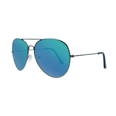 Knockaround Mile High Sunglasses