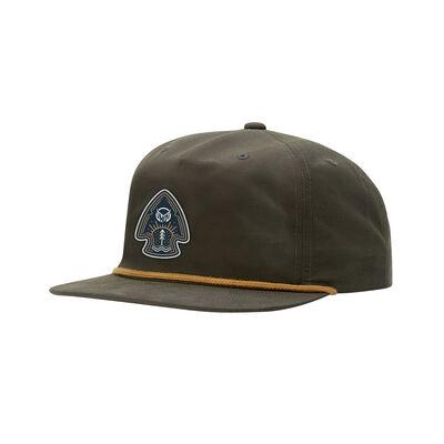 HO Ranger Hat