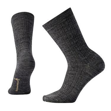Smartwool Women's Cable II Sock