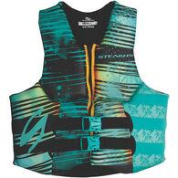 Stearns Men's Axis Hydroprene Life Jacket