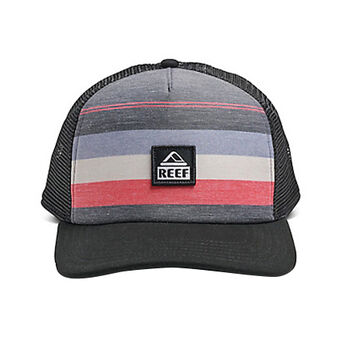 REEF Men's Peeler Hat