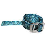 Croakies Artisan 2 Belt With Bottle Opener Buckle
