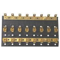 Sierra Fuse Block, Sierra Part #FS40650-1