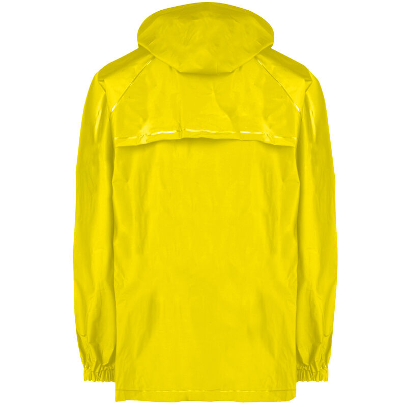Ultimate Terrain Youth Pack-In Rain Suit image number 16