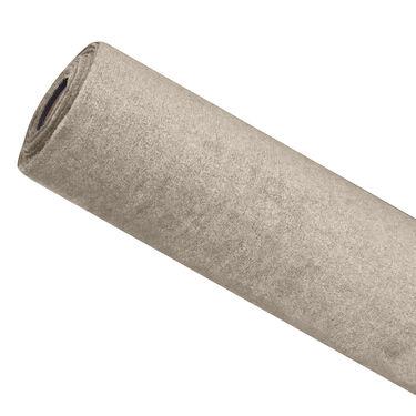 Overton's Daystar 16-oz. Marine Carpeting, 6' Wide