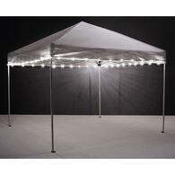 Brightz Canopy Lights, White