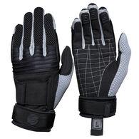Connelly Men's Talon Waterski Gloves