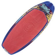 Connelly The Thing Multipurpose Board