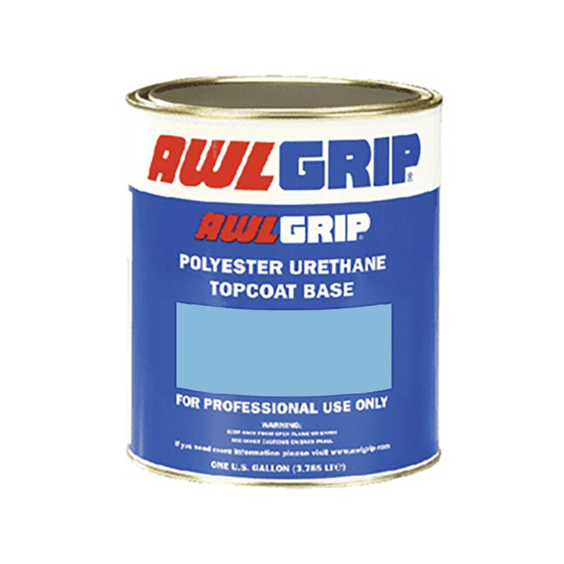 Awlgrip Polyester Urethane Topcoat, Gallon image number 34