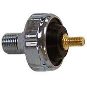 Sierra Oil Pressure Switch, Sierra Part #OP22891