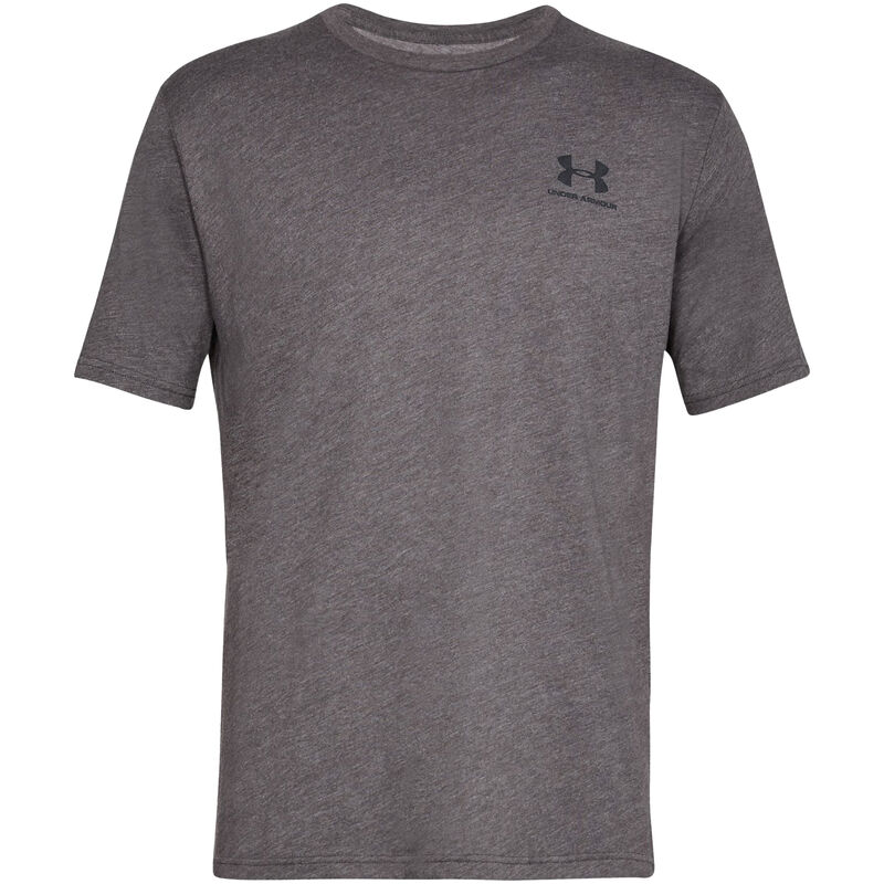 Under Armour Men's Sportstyle T-Shirt image number 11