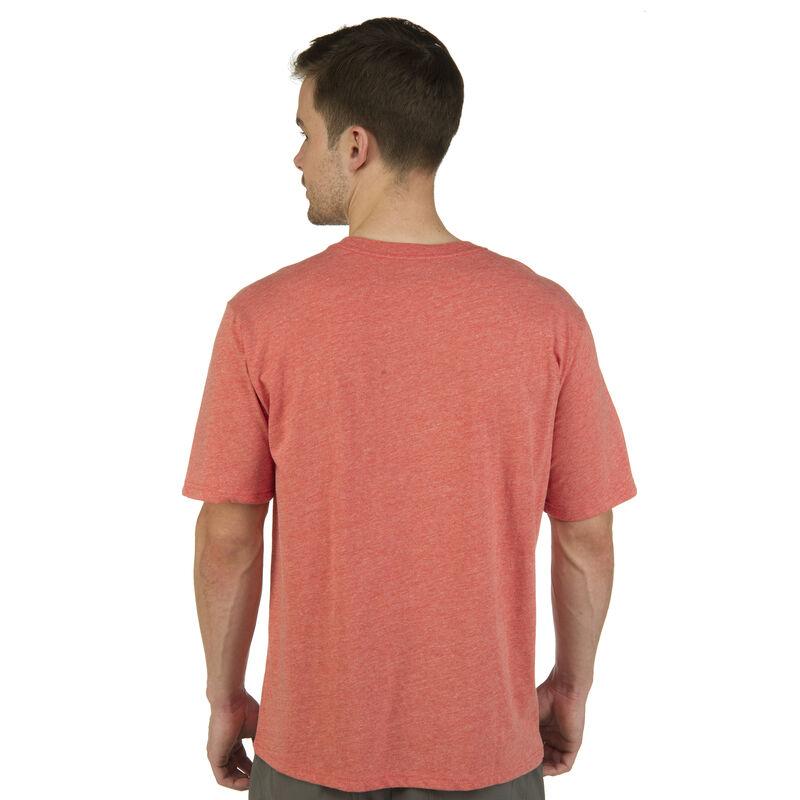 Ultimate Terrain Men's Essential Short-Sleeve Tee image number 9