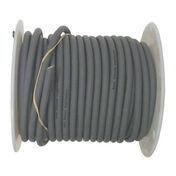 Sierra 100' Ignition Wire, Sierra Part #18-5222