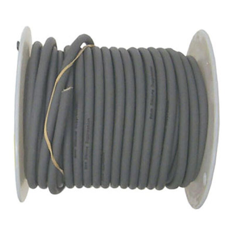 Sierra 100' Ignition Wire, Sierra Part #18-5222 image number 1
