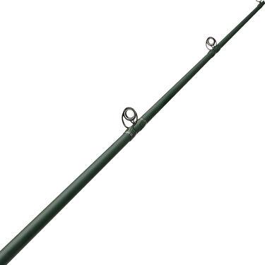 13 Fishing Fate Green Inshore Casting Rod
