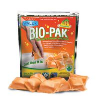 Bio-Pak Natural Enzyme Deodorizer & Waste Digester - Tropical Breeze