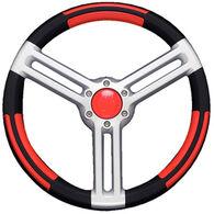 UFlex Doria Steering Wheel