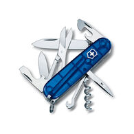 Swiss Army Knives Climber, Sapphire