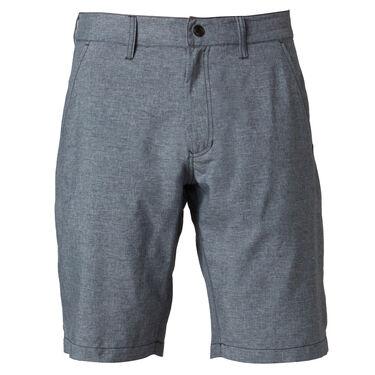 Fox Essex Tech Shorts