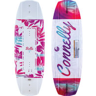 Connelly Bella Wakeboard, Blank