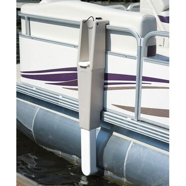 Toonmate Ultimate Pontoon Guard