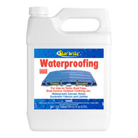Star brite Waterproofing with PTEF