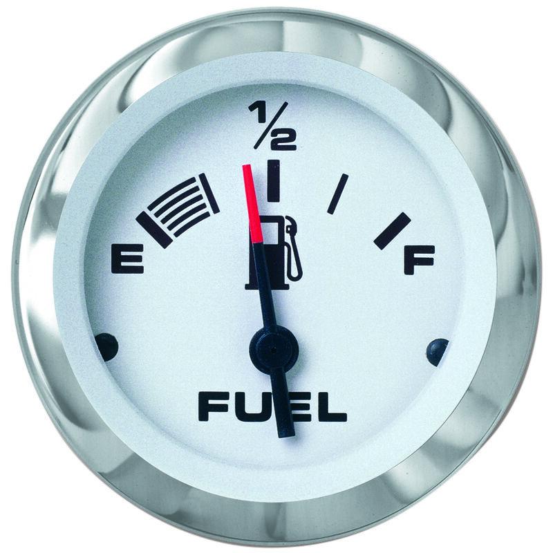 "Sierra Lido 2"" Fuel Gauge image number 1"