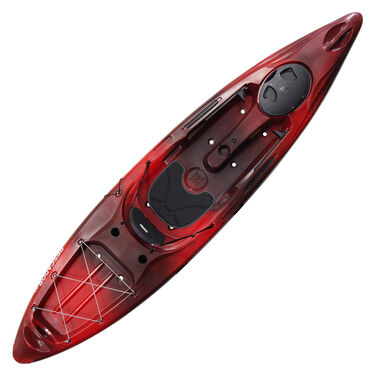 Perception Kayaks Pescador 12.0