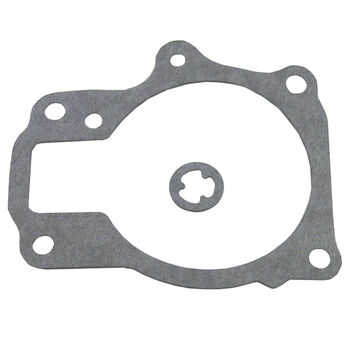 Sierra Float Bowl And Nozzle Gasket For Johnson/Evinrude, Sierra Part #18-1241