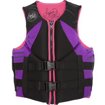 Hyperlite Women's Indy Neoprene Life Jacket