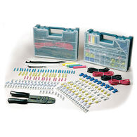 Ancor 230-Piece Electrical Repair Assortment Kit