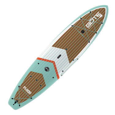 Bote Flood 12' Stand Up Paddle Board