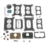 Sierra Carburetor Kit For OMC/Volvo Engine, Sierra Part #18-7246