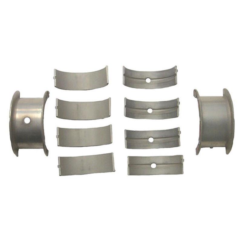 Sierra Main Bearing For Mercury Marine Engine, Sierra Part #18-1315 image number 1