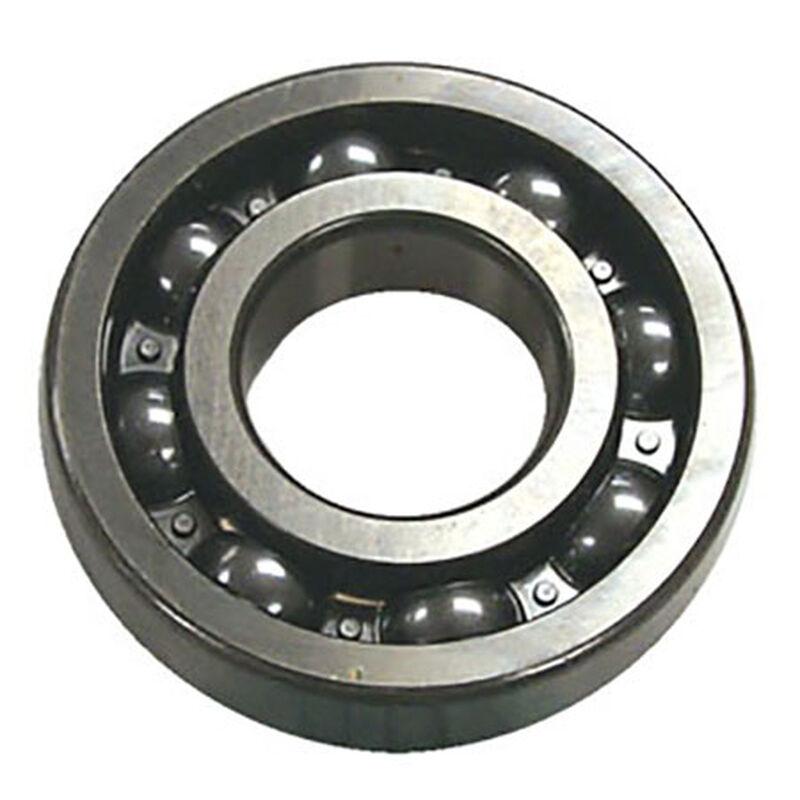 Sierra Lower Crankshaft Bearing For OMC Engine, Sierra Part #18-1396 image number 1