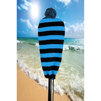 SurfStow Paddle Blade Beanie